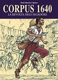 Corpus 1640