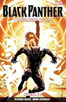 Black Panther: A Nation Under Our Feet Vol. 2: Vol 2