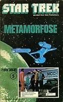 Metamorfose (Star Trek Fotonovel #5)