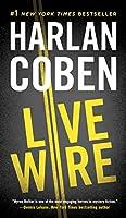 Live Wire (Myron Bolitar #10)