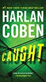 Book cover for Caught