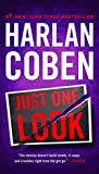 Book cover for Just One Look