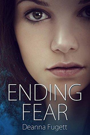 Ending Fear  pdf