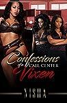 Confessions of a Call Center Vixen