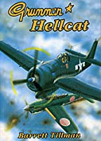 Grumman Hellcat