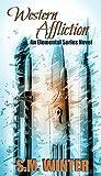 Western Affliction: An Elemental Series Novel