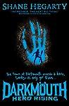 Hero Rising (Darkmouth #4)