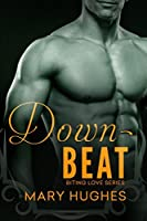 Downbeat (Biting Love Series Book 7)
