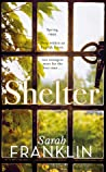Shelter audiobook download free