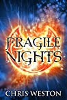 Fragile Nights (The Way of Wolves)