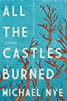 All the Castles Burned ebook review
