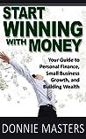 Start Winning With Money