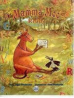 Mamma Moo Reads (Mamma Moo)