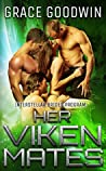 Her Viken Mates (Interstellar Brides Program, #11)
