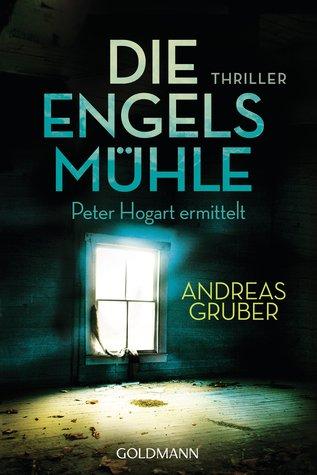 Die Engelsmühle by Andreas Gruber