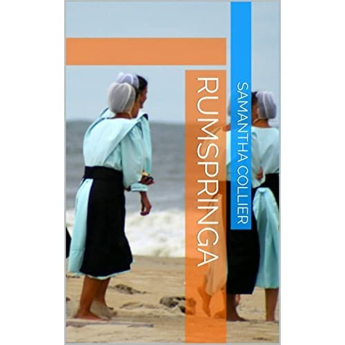 rumspringa role conflict within the amish youth For amish youth, the rumspringa normally begins around the age of 14 to 16 and ends when a youth chooses baptism within the amish  she played the role of.