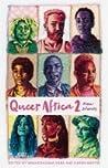 Queer Africa 2 by Karen Martin