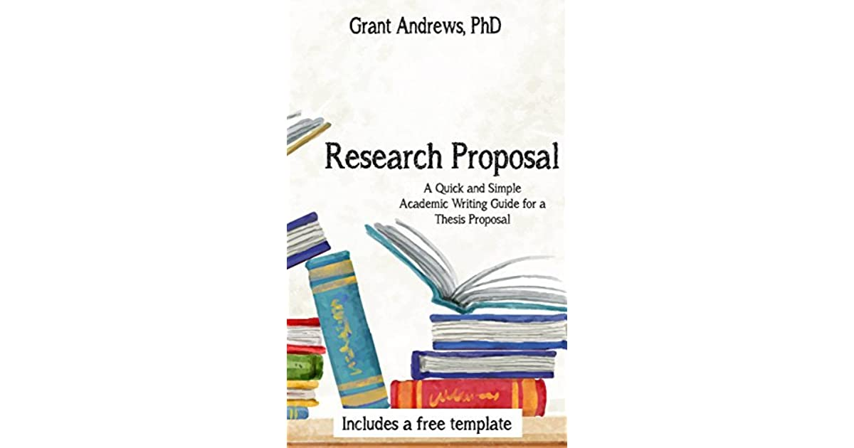 Dissertation travel research grant