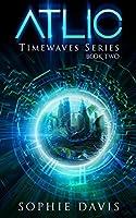 Atlic (Timewaves, #2)
