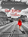 The Bible Seller (Navajo Nation Mystery #7)