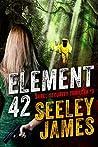 Element 42 (Sabel Security #3)