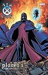 New X-Men, Volume 6: Planet X