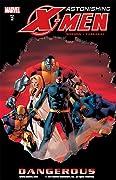 Astonishing X-Men, Volume 2: Dangerous