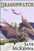 Dragonwatch