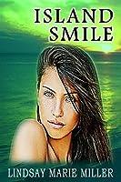 Island Smile (Stranded in Paradise, #2)