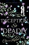 Deception So Deadly (Deception So, #1)