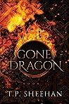 Gone Dragon: One ...