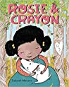 Rosie and Crayon audiobook download free