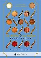 La rosa y la daga (La ira y el amanecer, #2)