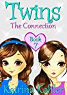 The Connection (Twins #7)