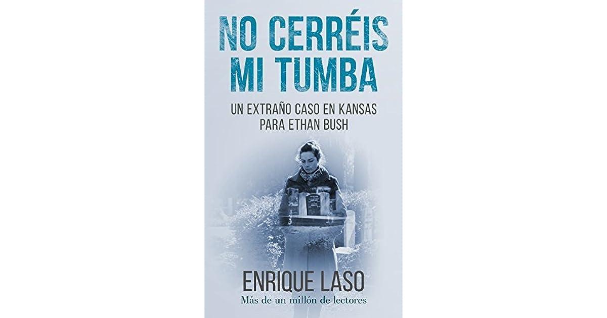 Todos los libros de Enrique Laso