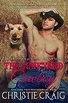 The Junkyard Cowboy (Tall, Hot & Texan #3)