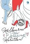 Melbourne (Wedding) Marathon