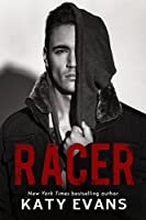 Racer (Real, #7)
