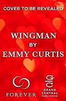 Wingman (Elite Ops)