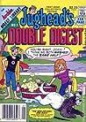 Jughead Double Digest Magazine #1 ebook download free