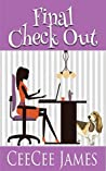 Final Check Out (Oceanside Mystery #3)