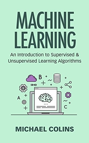 Unsupervised Learning Algorithms