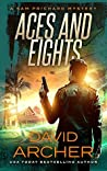 Aces and Eights (Sam Prichard #12)