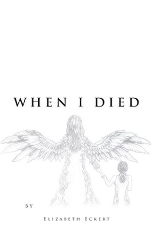 When I Died