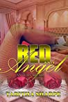 Red & Angel: An L...