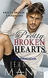Pretty Broken Hearts (Pretty Broken, #8)