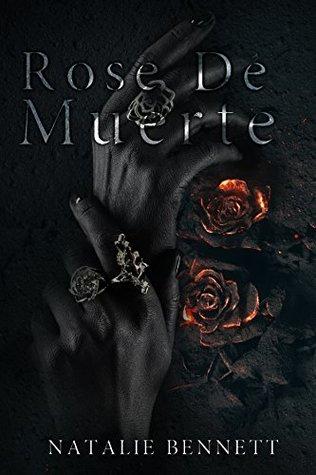 Rose De Muerte