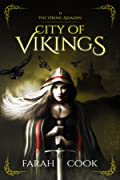 City of Vikings