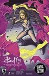 Buffy the Vampire Slayer: The Great Escape (Season 11, #9)