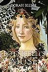 Botticelli's Muse